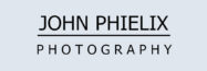 John Phielix Fotografie